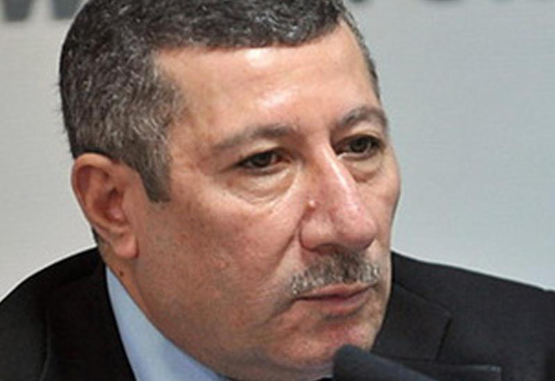 Магеррам Зульфугарлы: Референдум в Азербайджане прошел прозрачно и справедливо