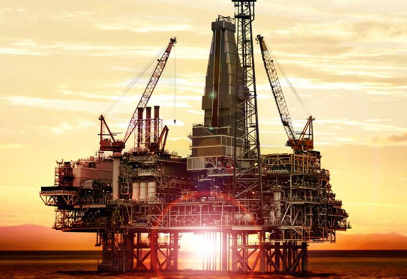 "BP: ""Контракт века"" будет продлен до 2050 года"