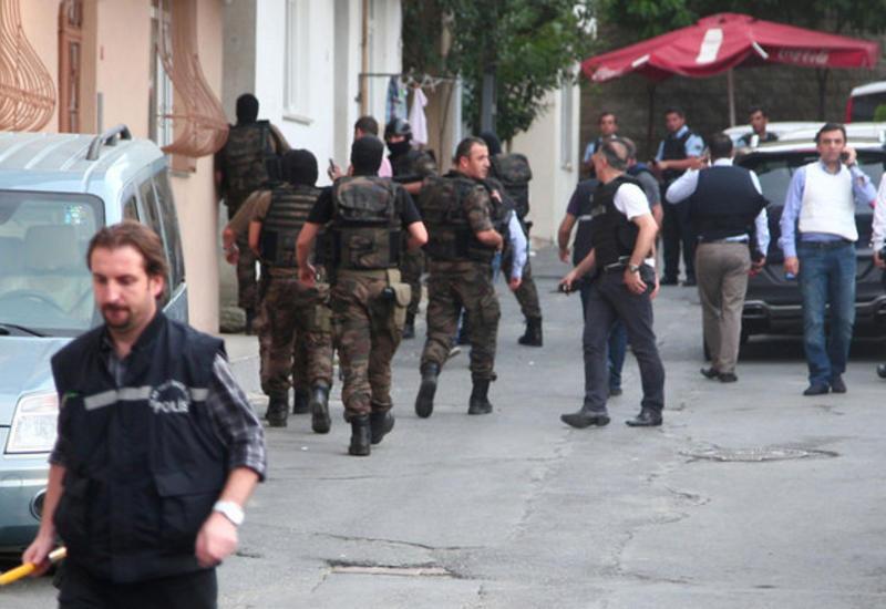 Американцев предупредили об угрозе терактов в Турции