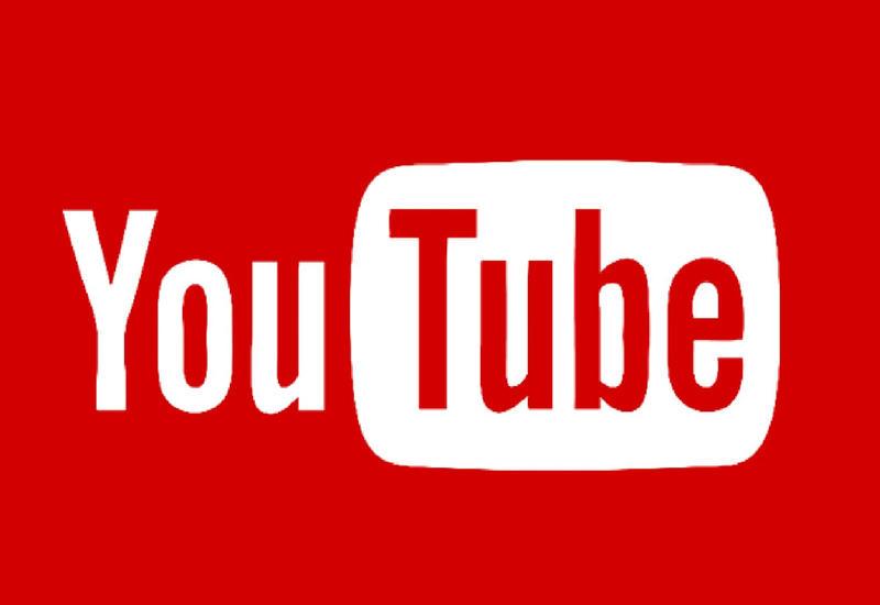 Пользователи столкнулись со сбоем в работе YouTube