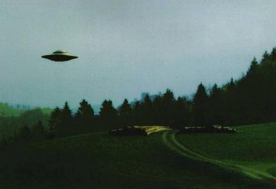 """Американский студент заметил в небе ангельский объект <span class=""""color_red"""">- ВИДЕО</span>"""