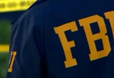 ФБР предупредило о террористах, движущихся в Европу