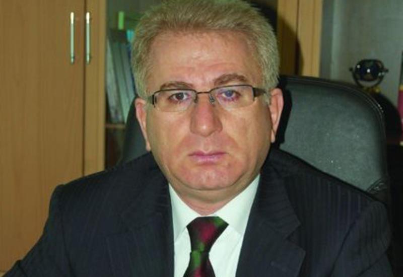 Бахтияр Алиев: Референдум был необходим для перехода Азербайджана на новый этап
