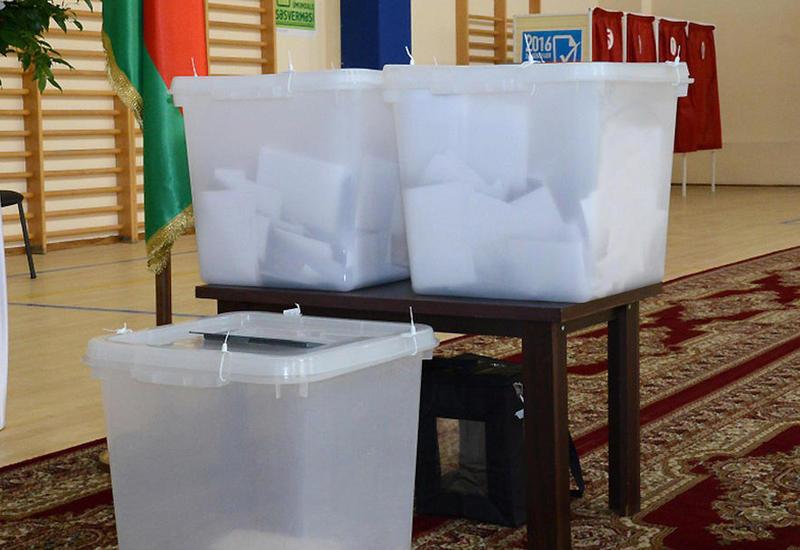 Eureporter об итогах референдума в Азербайджане