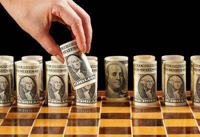 Саргсян дурит армян сказками об инвестициях