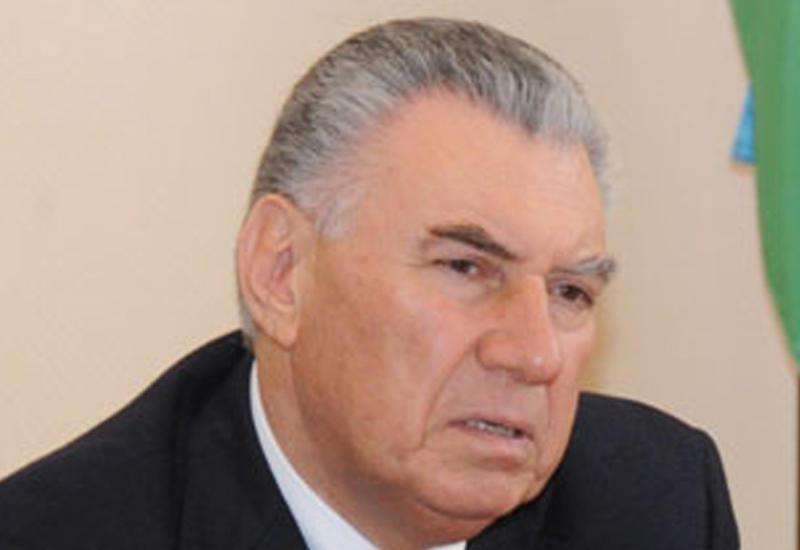 На Бакинском гуманитарном форуме обсудили последствия армянской агрессии против Азербайджана
