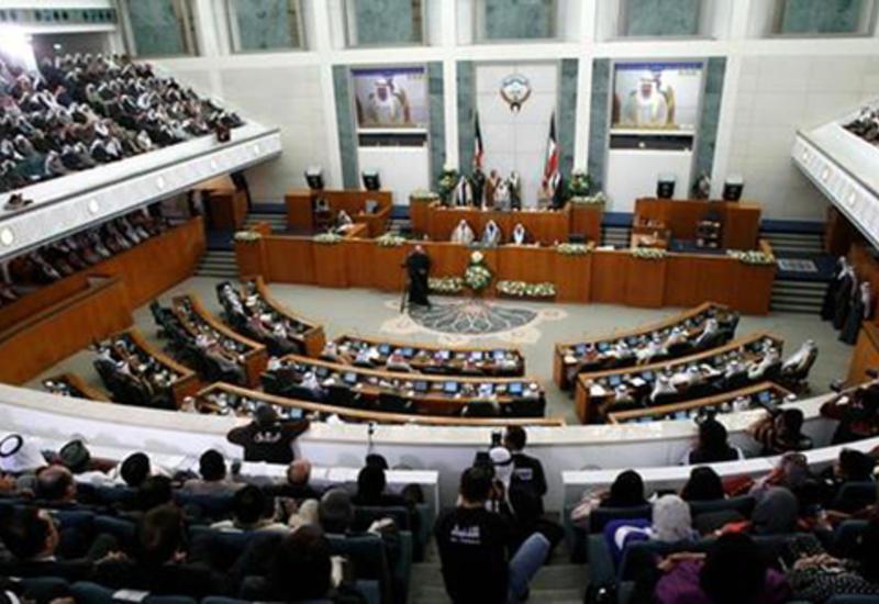 Член парламента Кувейта: Гуманитарный форум в Баку - значимое событие