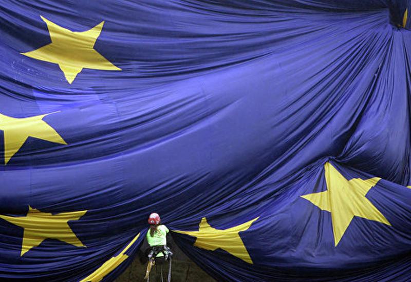 ЕС отменит визы для Украины