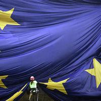 """Евросоюз предлагают разрушить изнутри <span class=""""color_red""""> - ПОДРОБНОСТИ</span>"""