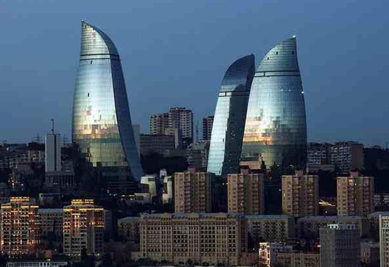 Бакинский форум предложил миру альтернативную модель развития человечества