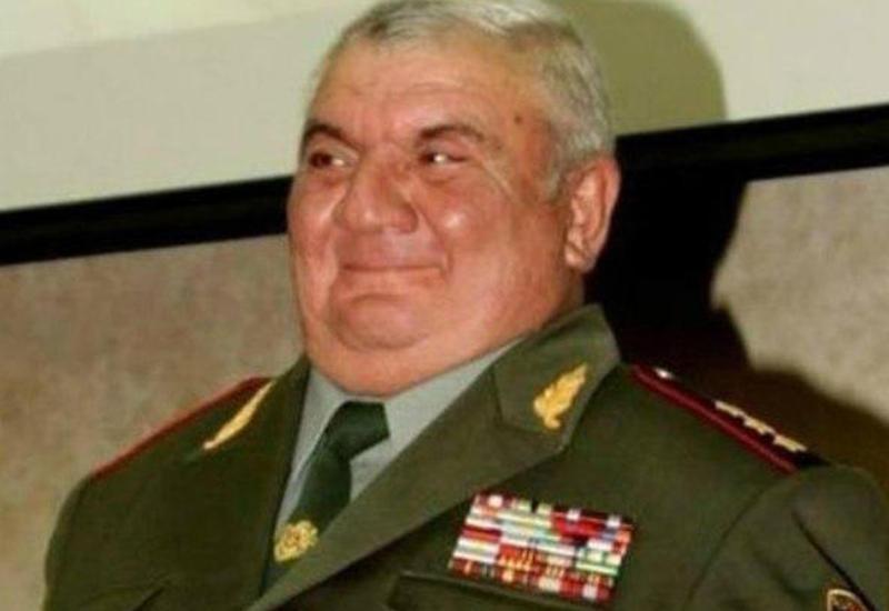 Армяне разочаровались в ОДКБ