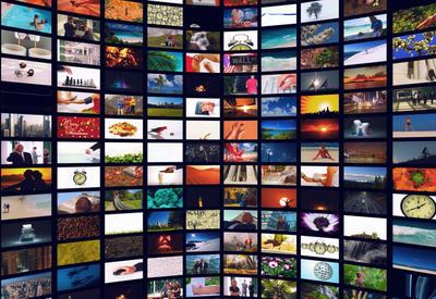 """Авторы смогут зарабатывать на показе своих произведений на телеканалах <span class=""""color_red""""> - ВАЖНОЕ ИЗМЕНЕНИЕ</span>"""