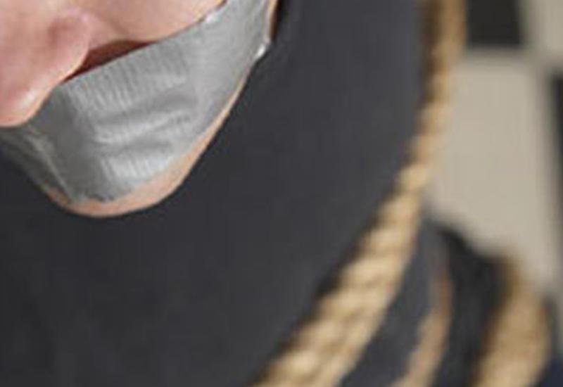 Армянские налоговики похитили гражданина Ирана