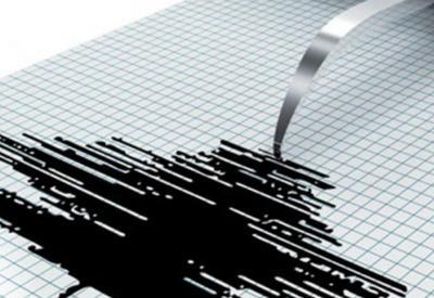 "В Азербайджане произошло еще одно землетрясение <span class=""color_red"">- ОБНОВЛЕНО</span>"