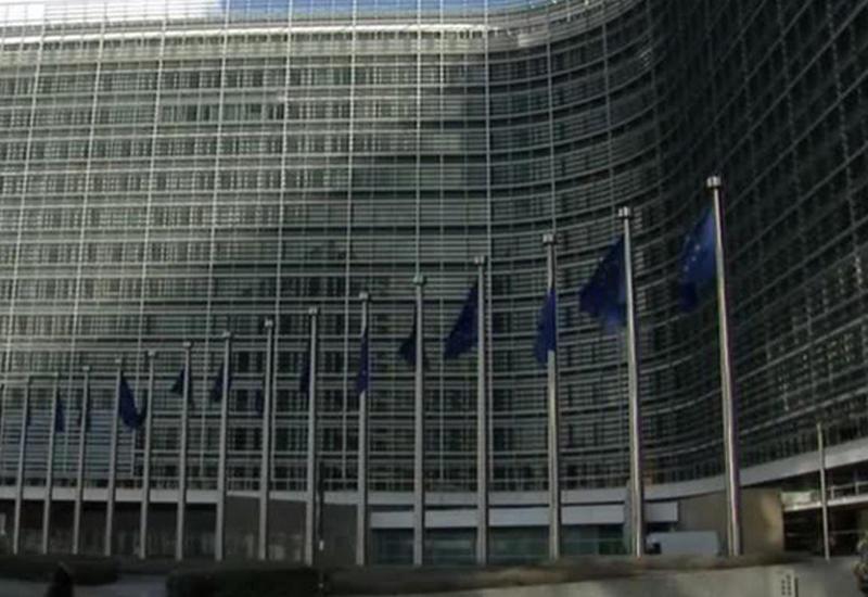 За предвзятой резолюцией Европарламента стоят армянское лобби и антиазербайджанские силы