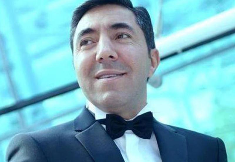 Эхтирам Гусейнов: Именно благодаря Фонду Гейдара Алиева мугам любят и ценят во всем мире