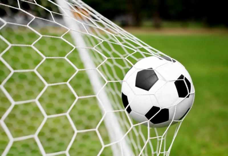 Сборная Азербайджана по футболу среди девочек сыграет против Англии