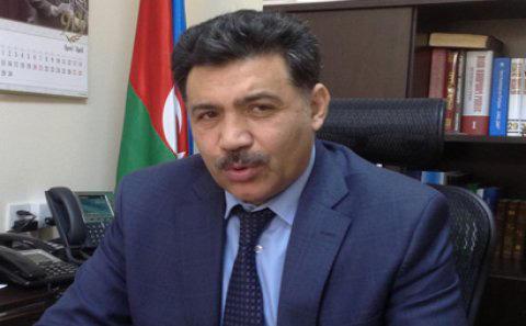Ильхам Алиев: положительные тенденции вАзербайджане усилятся и в 2018-ом году