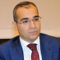 Микаил Джаббаров назвал пять направлений налоговой реформы
