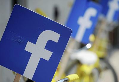 """Джамиль Гасанли и Гюльтекин Гаджибейли покупают подписчиков в Facebook <span class=""""color_red"""">- ВИДЕО</span>"""