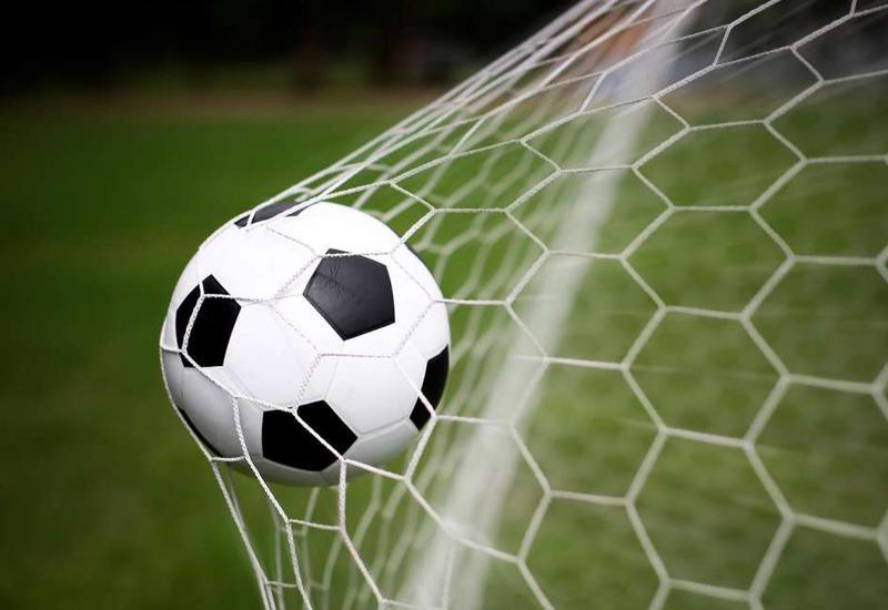 Греческий АЕК вышел в групповой этап Лиги чемпионов