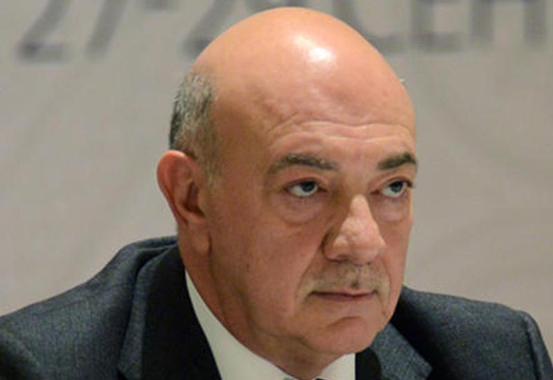 Azərbaycan Avropa Məhkəməsinə müraciət edərək, Ermənistan barəsində təminat tədbirlərinin tətbiq olunmasını tələb edib
