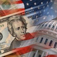 В США приняли важное решение по доллару