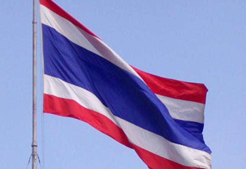 Таиланд закрывается на въезд и выезд
