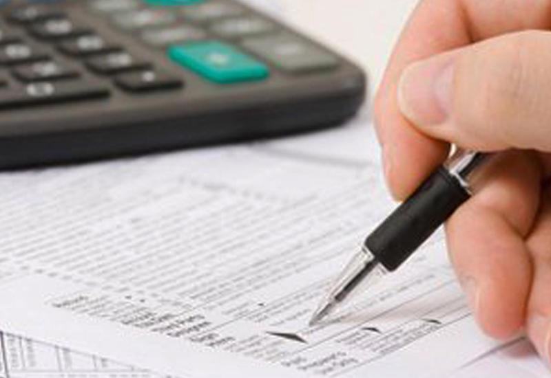 В Азербайджане вырос рынок страхования