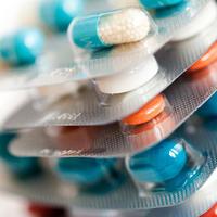 """Эти лекарства оказались подделкой <span class=""""color_red"""">- МИНЗДРАВ</span>"""