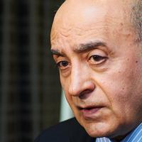Расим Мусабеков: Визит Президента Ильхама Алиева в Париж показал большой интерес Франции к Азербайджану и его лидеру
