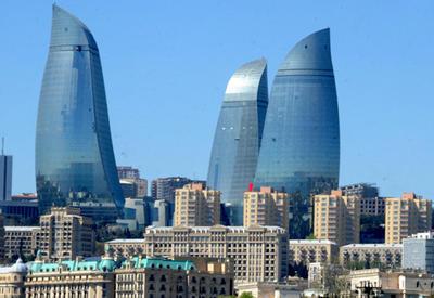 Арабским инвесторам предложат вкладывать деньги в Азербайджан