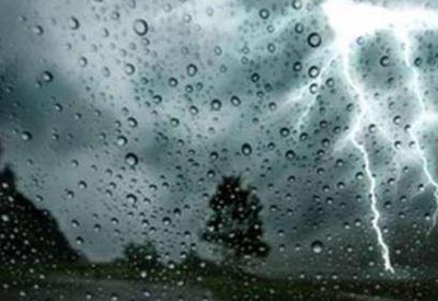 В Азербайджане установится нестабильная погода