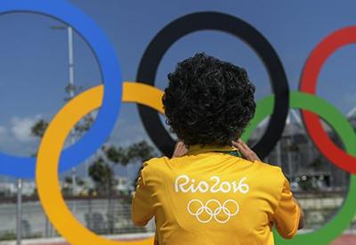 Подозреваемый в подготовке теракта на ОИ в Рио до полусмерти избит в тюрьме
