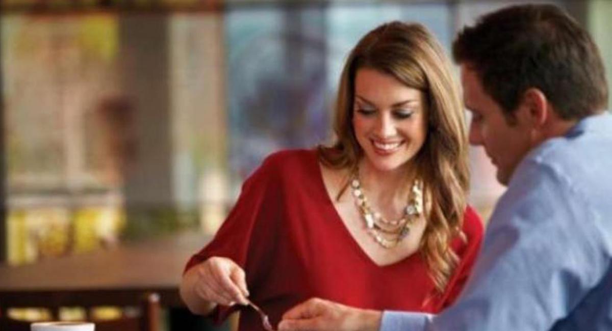 Image result for Uğurlu evliliklərin sirri