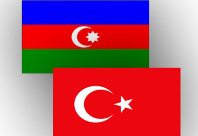 Утверждены соглашения между Турцией и Азербайджаном