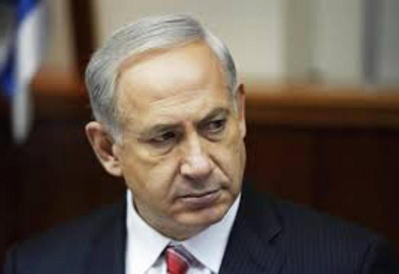 """В Израиле созвано чрезвычайное заседание военно-политического кабинета <span class=""""color_red"""">- ПРИЧИНА</span>"""
