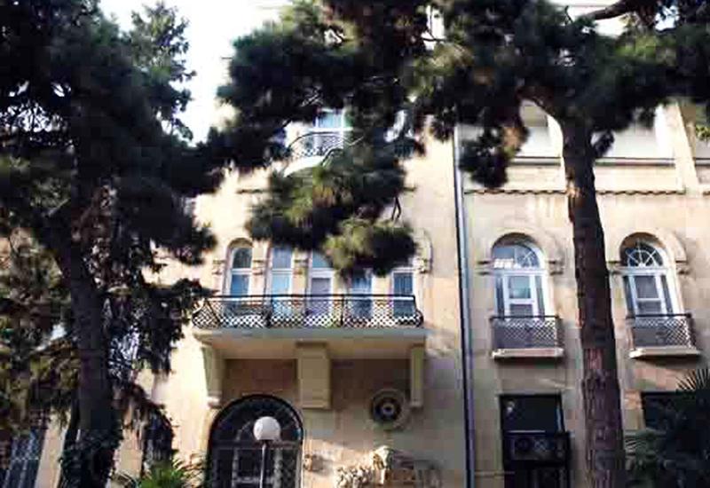 Посольство США в Азербайджане о боях в Карабахе