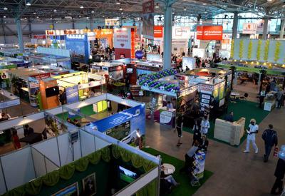 На выставке в Баку можно будет приобрести недвижимость со скидкой