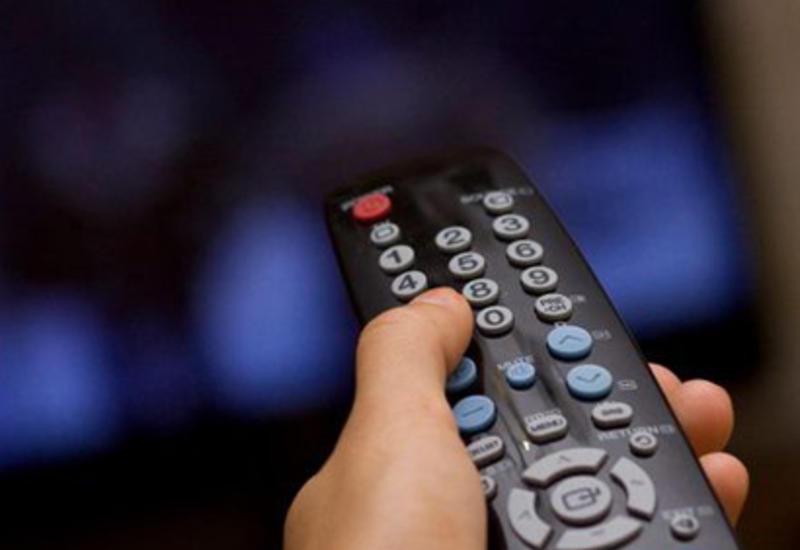 """Азербайджанские телеканалы получили серьезное предупреждение <span class=""""color_red"""">- ПОДРОБНОСТИ</span>"""