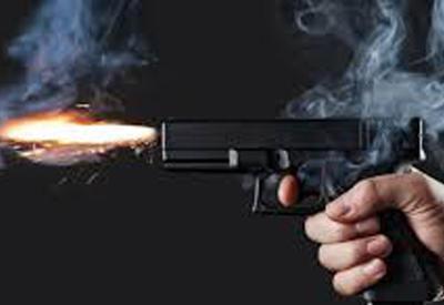 "Зампрокурора в США застрелил подростка в зале суда <span class=""color_red"">- ВИДЕО</span>"