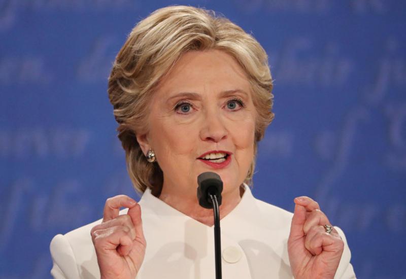 Клинтон обвинила в своем поражении директора ФБР