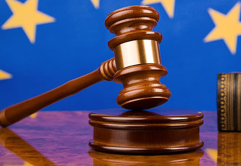 ЕСПЧ принял еще два решения против Армении
