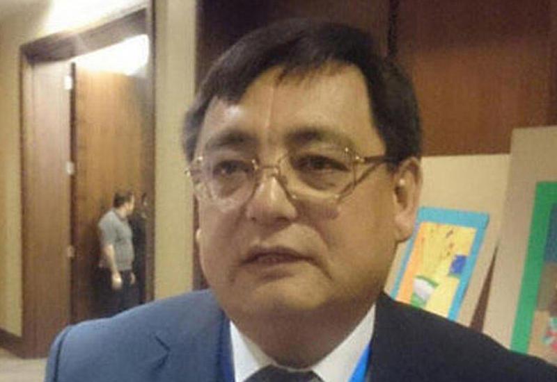 Генсек ТюркПА об урегулировании карабахского конфликта