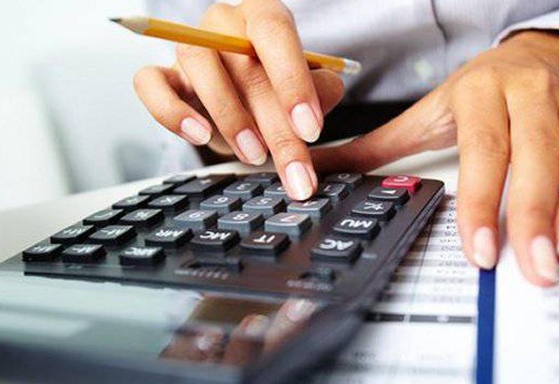 В Азербайджане появится новый налог
