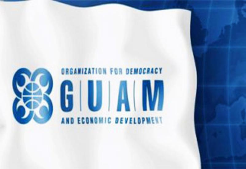ГУАМ жестко осудила армянский террор против мирного населения Азербайджана