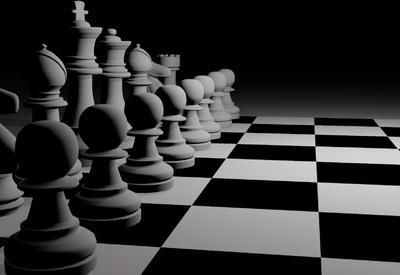 Азербайджанский шахматист стал шестым в Мельбурне
