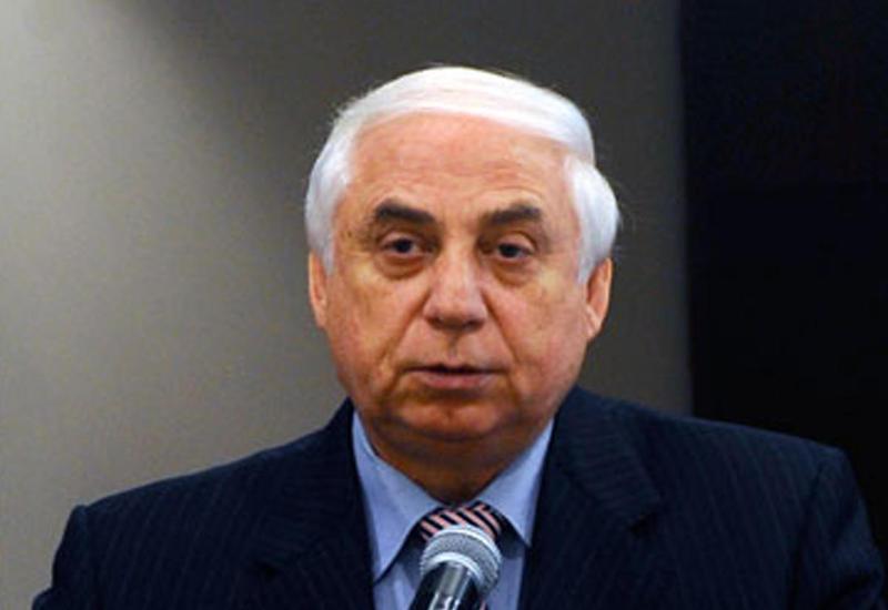 Хады Раджабли: Указ Президента Азербайджана о едином ежемесячном пособии обеспечит адресность выплат