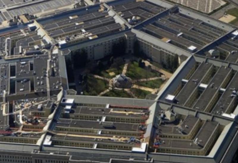 Пентагон заявил, кто получает прибыль от Сирийской нефти