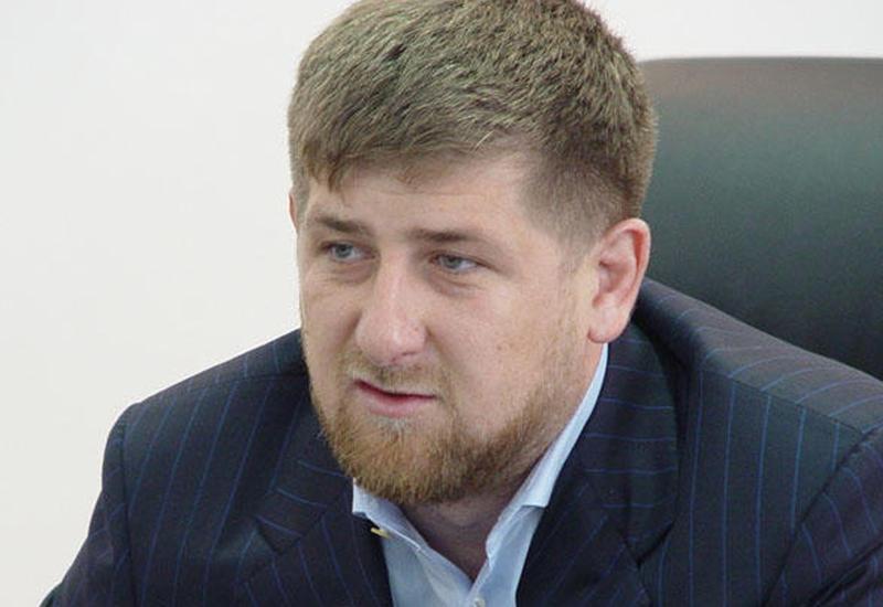 Кадыров считает необходимой дружбу между Россией и арабскими государствами